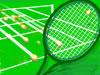 スーパーテニス