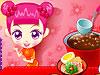 阿sue中国料理