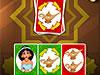 アラジン神の明かりポーカー