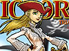 綺麗女海賊