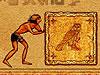 古エジプト推箱子