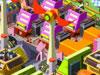 模擬都市3