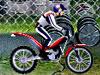 熱狂バイク2