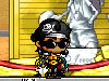 冒険島-真ボス