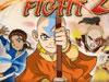 降世神通-要塞戦争2