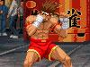 拳皇X-ダ・ヴィンチ・コード(下)