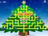 水管クリスマス樹