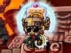 メイプルストーリー炎の悪魔祭り3