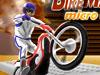 熱狂バイク4