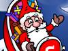 快楽クリスマス消消看