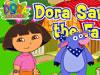 Dora農場