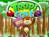サルゴルフ