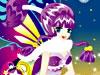 幸せの梦幻姫