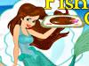 人魚姫海鮮館