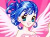 可愛い小天使