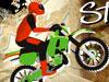 自転車特技マッチ