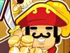 海賊大富豪
