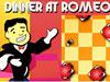 ロミオのレストラン