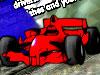 F1爆弾レーシング2