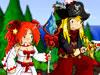 RPG幻想大戦bate版