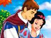 白雪姫愛情パズル