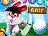 兎彩卵ゴルフ
