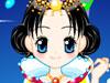 カードイラク小姫