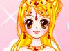 綺麗七姫3