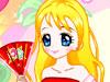 綺麗七姫4