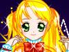 可愛い小姫3