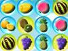 果物パーティ3