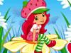 イチゴ姫采果子