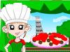 意大利名厨