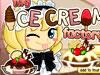 私のアイスクリーム工厂