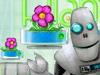 ロボット花栽培豪華版