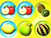 果物パーティ2