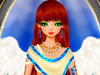 綺麗の天使