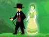 偽装者-魔術師1