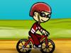 自転車ラリー