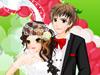 泰莎の婚礼