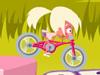 美少女自転車2