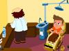 毒虫牙科診療所
