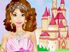 城堡花かご姫