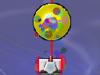 多重泡泡2