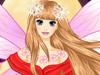 姫マヤの魔術棒