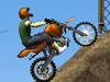 バイク工地ラリー
