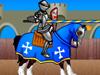 中世紀銃術