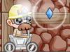 マイナー開采鉱車