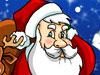 クリスマス主題レストラン