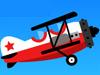 飛行機飛行